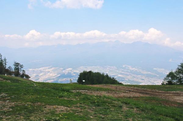 八ケ岳7.jpg