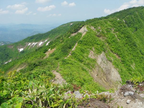 南岳の直下・ブログ用.jpg