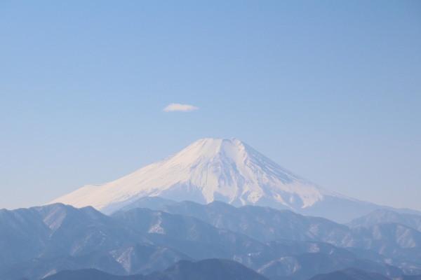 富士山ブログ用.jpg