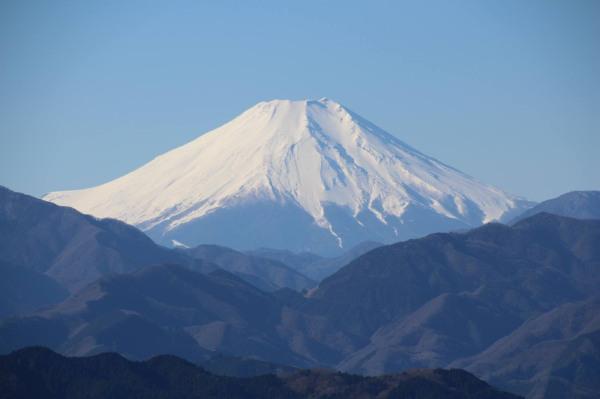富士山・ブログ用.jpg
