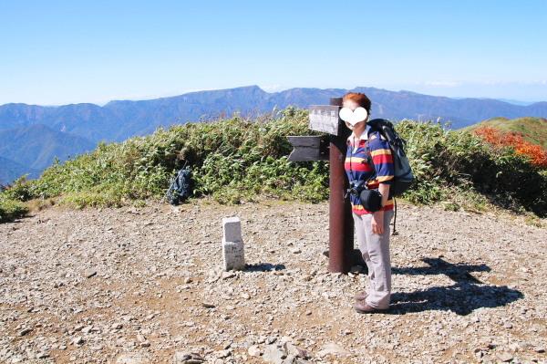 山頂にて ブログ.jpg