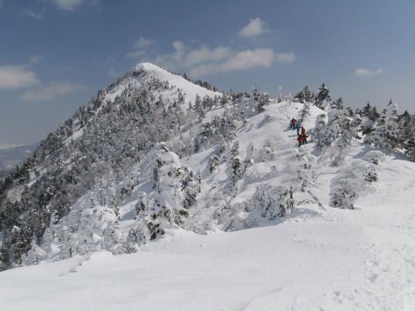山頂への道・ブログ.jpg