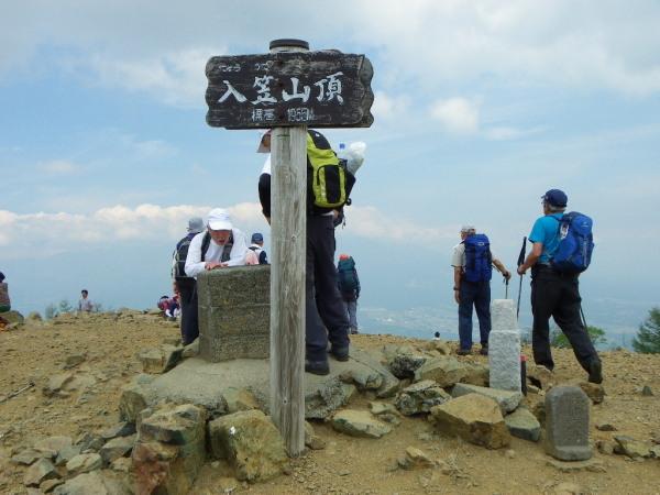 山頂・4.jpg
