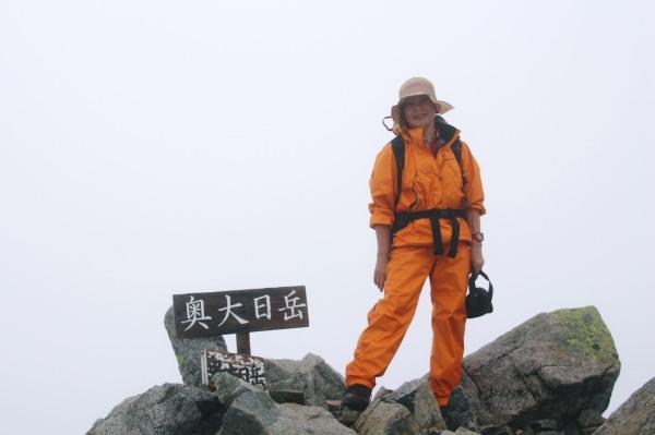 山頂・ブログ.jpg
