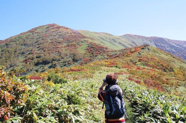 平標山を望むブログ用・1.jpg