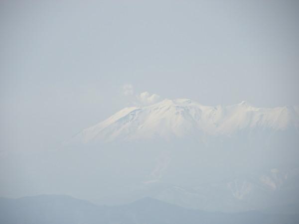 御岳山の噴火・ブログ用9.jpg