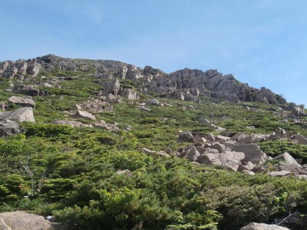 早池峰山。ブログ用.jpg