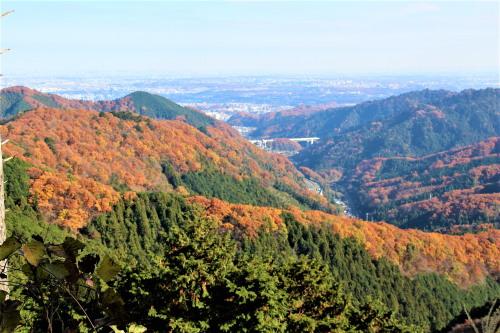 景信山から・ブログ.jpg