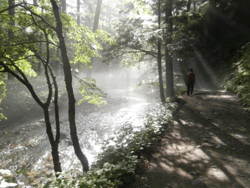 朝日のさす明神への道・2.jpg