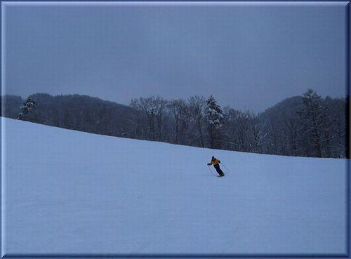 滑り・1.jpg