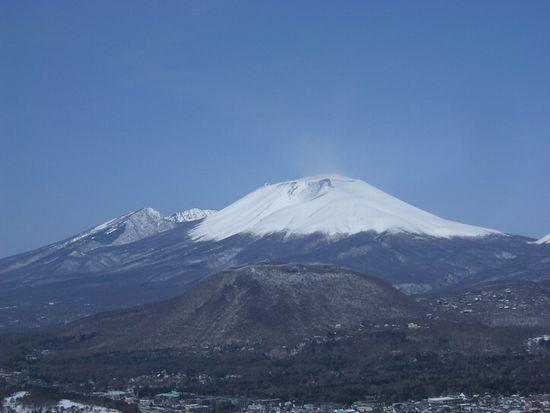 画像 浅間山.jpg