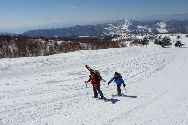 登り・1.JPG