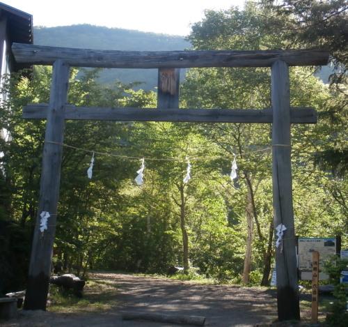 登山口・ブログ.jpg