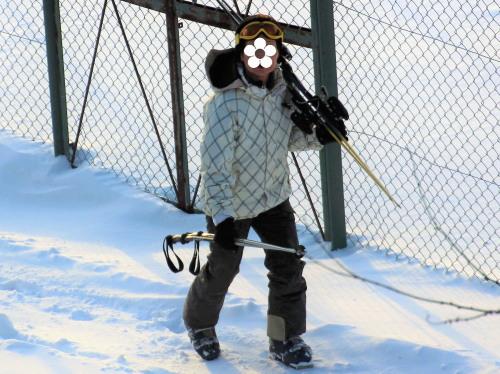 縮小・スキー場からの帰り.jpg