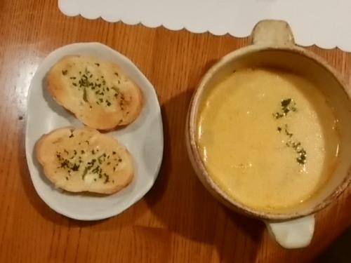縮小・スープ.jpg