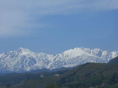 鹿島が岳と八方尾根.jpg