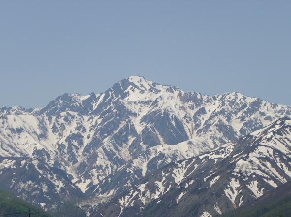 IMGP766五竜岳.jpg