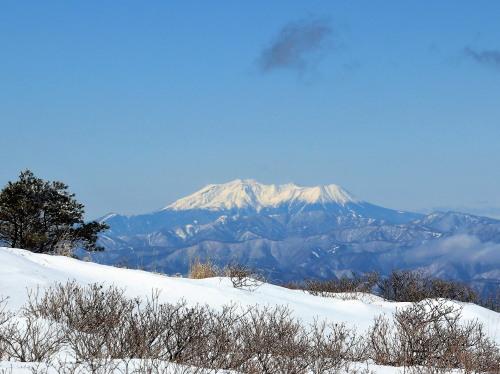 ブログ 御岳山.jpg