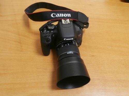 ブログ 新しいカメラ.JPG